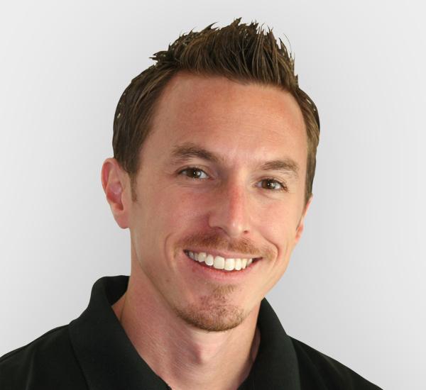 Brandon Pechacek